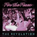 The Revolution thumbnail