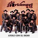Atole Con El Dedo thumbnail