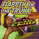 Slappin In The Trunk Volume 1 With Mistah F.A.B. (Explicit) thumbnail