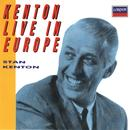 Kenton Live In Europe thumbnail