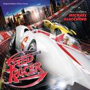 Speed Racer (Original Score) thumbnail