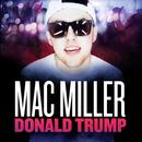Donald Trump (Explicit) (Single) thumbnail