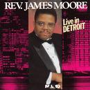 Live In Detroit thumbnail
