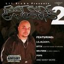 Eastside Gangsters Vol. 2 thumbnail