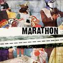 Marathon thumbnail
