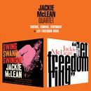 Swing, Swang, Swingin' + Let Freedom Ring thumbnail