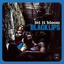 Let It Bloom thumbnail