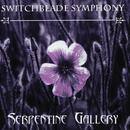 Serpentine Gallery thumbnail