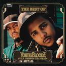 Best Of Youngbloodz: Still Grippin Tha Grain thumbnail