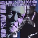 Lone Star Legend thumbnail