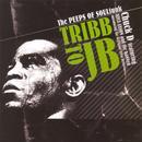 Tribb To Jb: The Peeps Of Soulfunk thumbnail