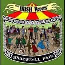 Gracehill Fair thumbnail