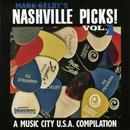 Mark Selby's Nashville Picks! Vol. 1 thumbnail