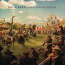 Harlequin Dream thumbnail