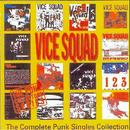 The Complete Punk Singles Collection thumbnail