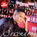 Serenatas thumbnail