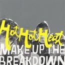 Make Up The Break Down thumbnail