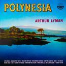 Polynesia  thumbnail