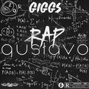 Rap Gustavo (Single) thumbnail