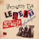 Le Beat Group Electrique thumbnail