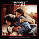 Music From The Motion Picture Soundtrack Rush thumbnail