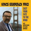 Cast Your Fate To The Wind: Jazz Impressions Of Black Orpheus (Bonus Track Version) thumbnail