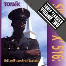 Silent 'X' 516: The Self Confrontation thumbnail