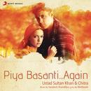 Piya Basanti...Again thumbnail