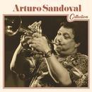 Arturo Sandoval Collection thumbnail