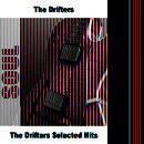 The Drifters - Selected Hits thumbnail