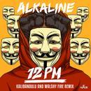 12 PM (Kalibandulu & Walshy Fire Remix) (Single) thumbnail