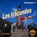 En Vivo, Vol. 1 thumbnail