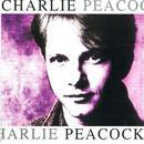 Charlie Peacock thumbnail