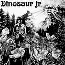 Dinosaur thumbnail