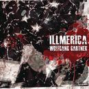 Illmerica (Extended Mix) (Single) thumbnail