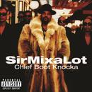 Chief Boot Knocka thumbnail
