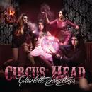 Circus Head thumbnail