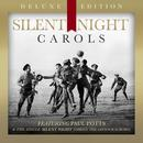 Silent Night Carols thumbnail