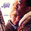 Something About April (Deluxe) thumbnail