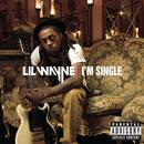 I'm Single (Radio Single) (Explicit) thumbnail