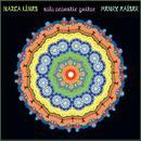 Nazca Lines: Solo Acoustic Guitar thumbnail