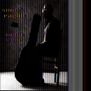 Soul's Edge thumbnail