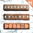 Builder (Single) thumbnail