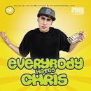 Everybody Hates Chris thumbnail