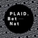 Bet Nat (Single) thumbnail