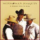 A Cowboy Has To Sing thumbnail