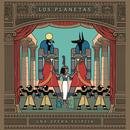 Una Opera Egipcia thumbnail
