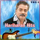 Hariharan Hits, Vol.2 thumbnail