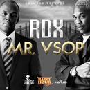 Mr. VSOP (Single) thumbnail