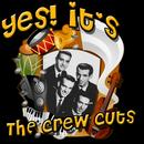 Yes! It's The Crew Cuts thumbnail